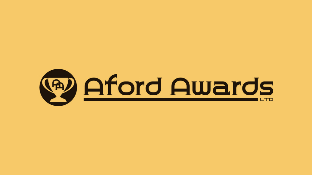 Aford Awards