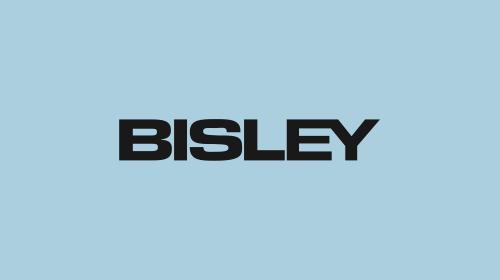 Bisley UK