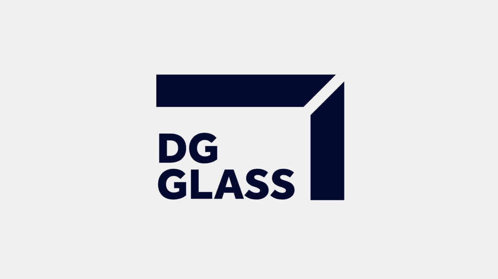 DG Glass