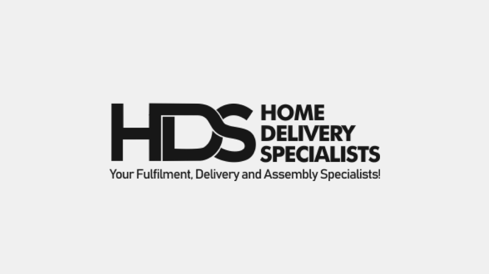Home Delivery Specialists ltd