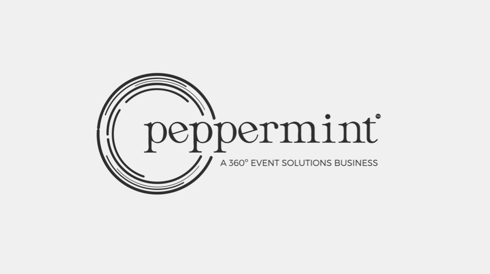 Peppermint Bars & Events