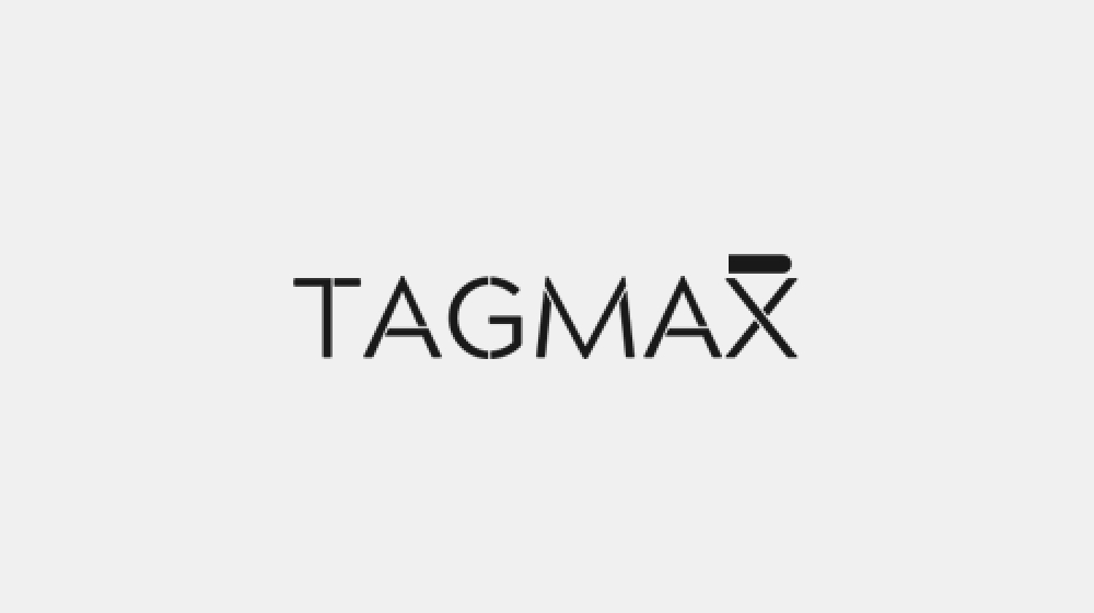 Tagmax and Tellivue