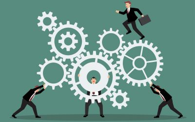 Understanding your Order Management Challenges and Opportunities