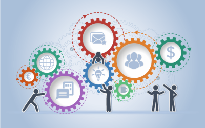 Understanding when its time to upgrade your ERP system