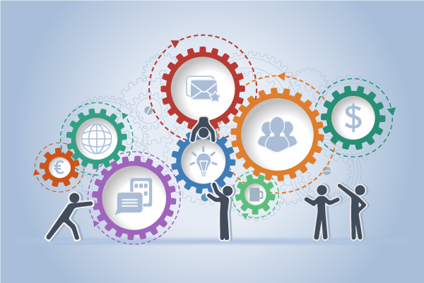 The Importance of System Integrations and What it Means for Your Business
