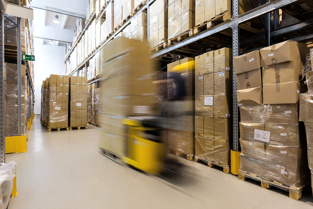How to adapt your supply chain when coping with the Covid-19 pandemic