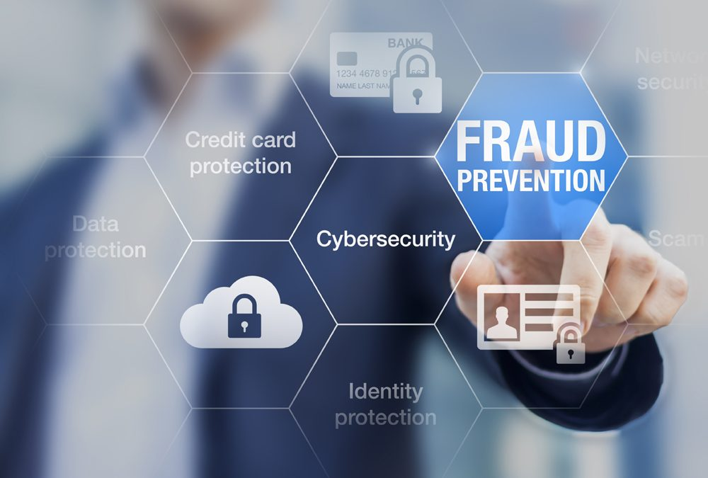 Hacked? Stolen Details? Advice from NCSC