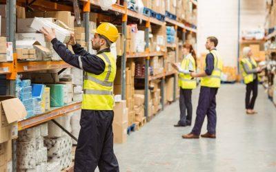4 sure-fire ways to fix slow labour productivity