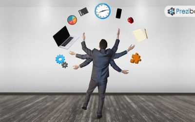 The common obstacles holding your business back
