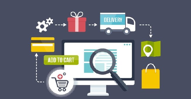 Sell Online and Offline Better without the Multiple Platform Madness
