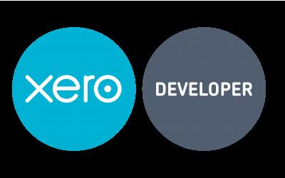 Workhorse Debuts in Xero Marketplace
